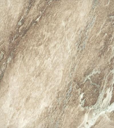 Столешницы мрамор аликанте глянец 3033